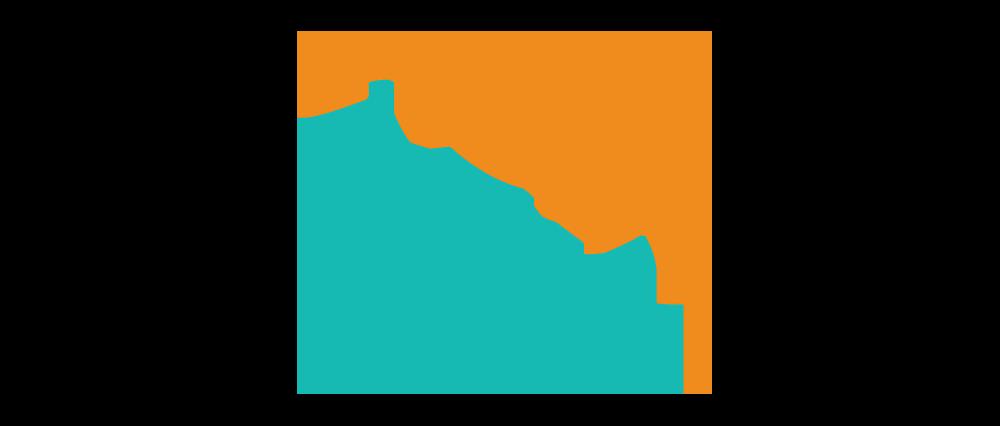 lazy cafe